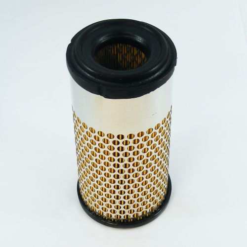 Kubota RTV 900 Diesel Air Filter